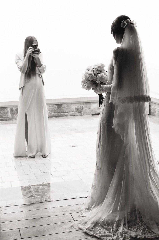 EMMA & CHRIS: ELEGANTE BODA EN MALIBÚ fotografo-boda