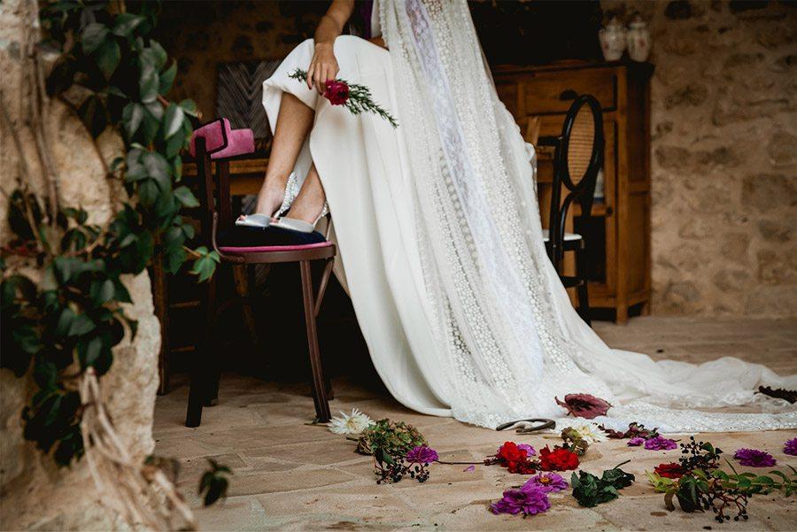 CAMPOS DE CASTILLA helena-mareque-vestido-novia
