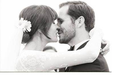EMMA & CHRIS: ELEGANTE BODA EN MALIBÚ malibu-boda