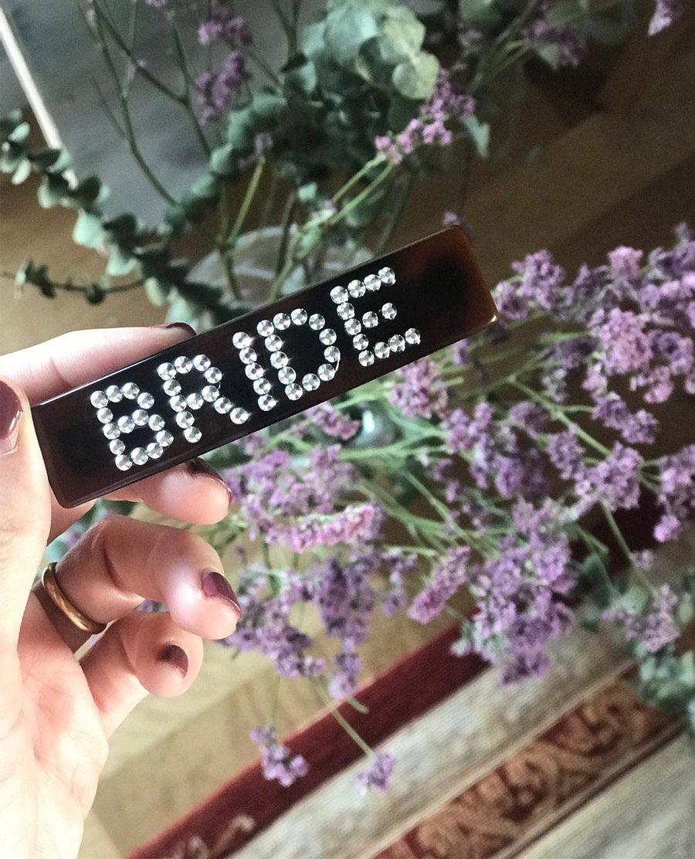 TENDENCIA: PASADORES pasador-bride