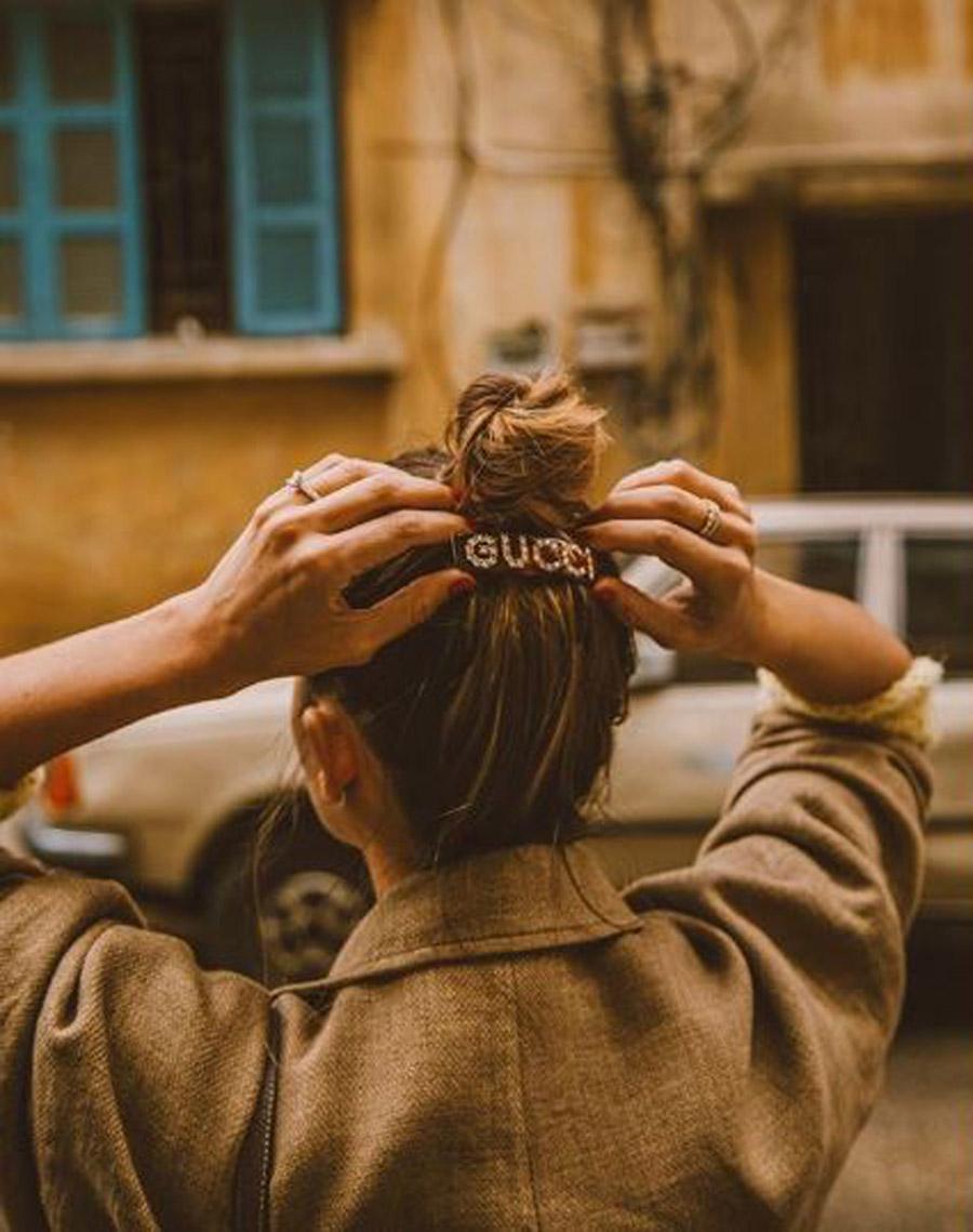 TENDENCIA: PASADORES pasador-gucci