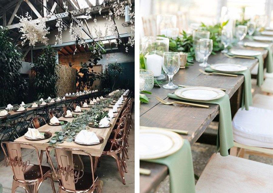 BODAS EN SAGE GREEN bodas-sage-green