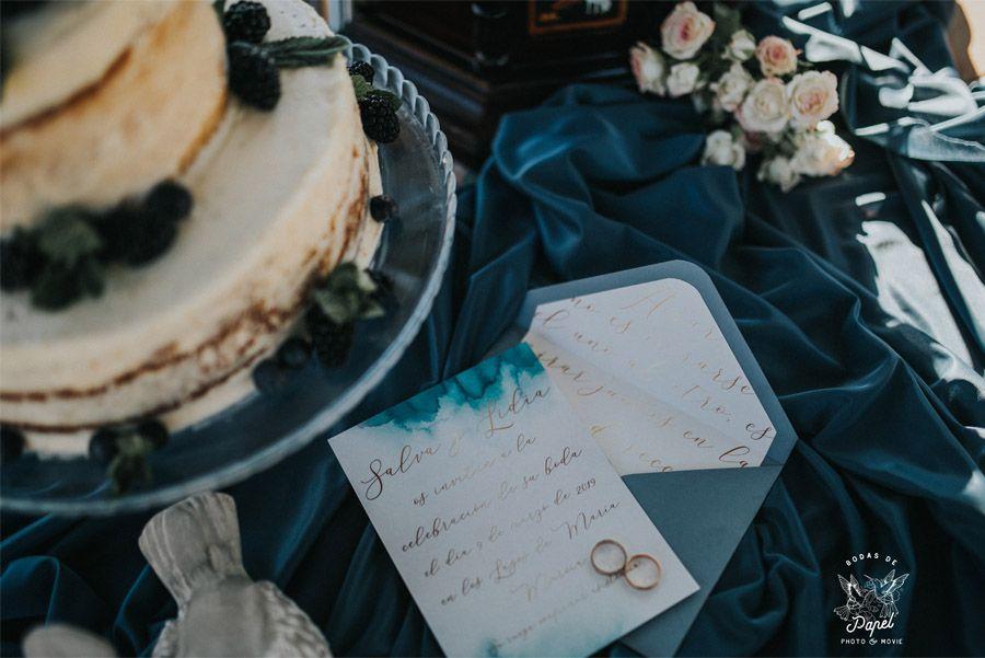 FELICES AÑOS 20 invitaciones-boda
