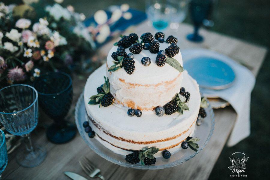FELICES AÑOS 20 pastel-boda