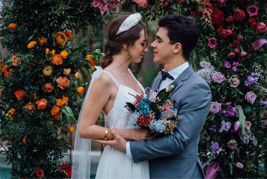 UNA MÁGICA BODA ALADDIN aladdin-editorial-boda