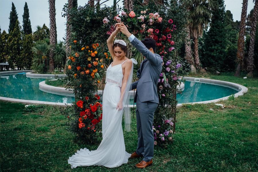 UNA MÁGICA BODA ALADDIN boda-aladdin
