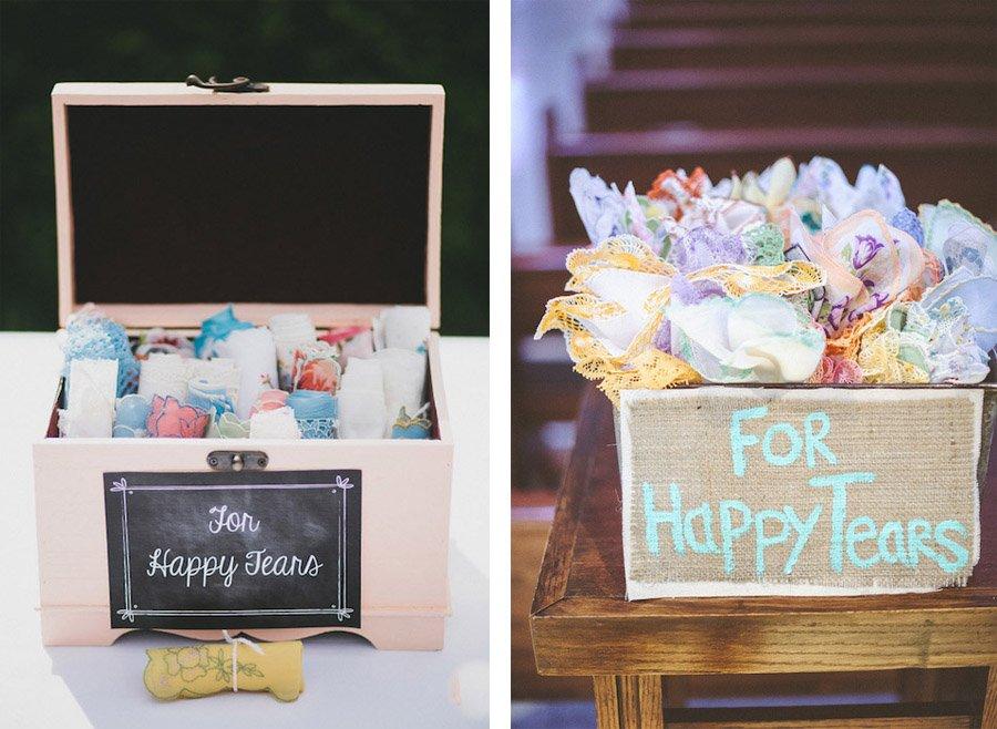 LÁGRIMAS DE FELICIDAD boda-regalos