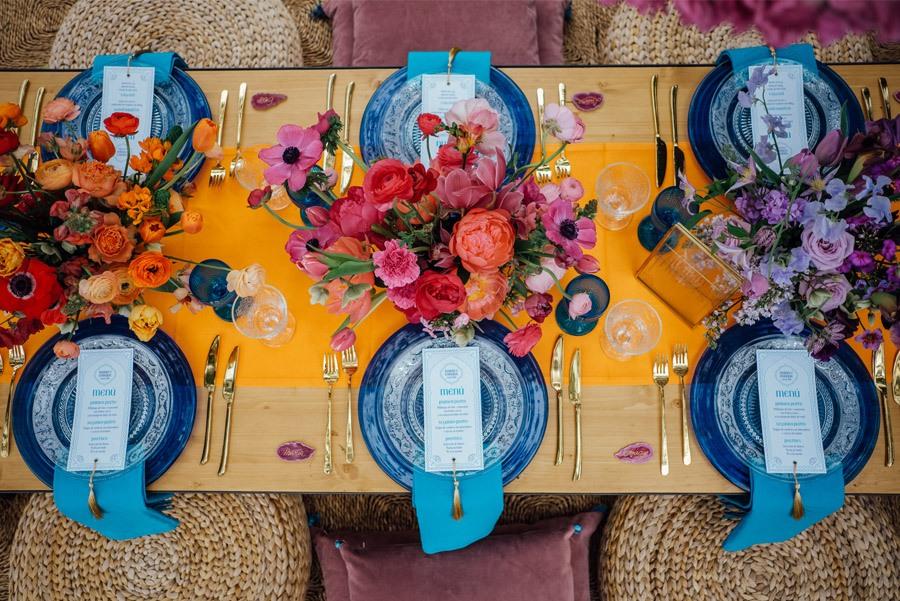 UNA MÁGICA BODA ALADDIN deco-mesa-boda