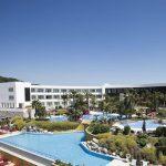 FIN DE SEMANA GASTRONÓMICO EN EL HOTEL DOLCE SITGES 5*