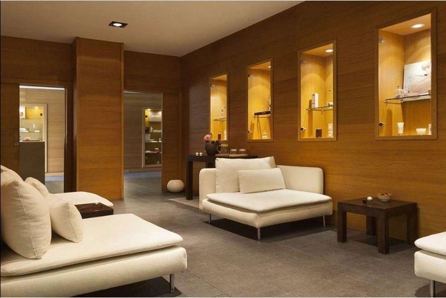 FIN DE SEMANA GASTRONÓMICO EN EL HOTEL DOLCE SITGES 5* dolce-vital-spa