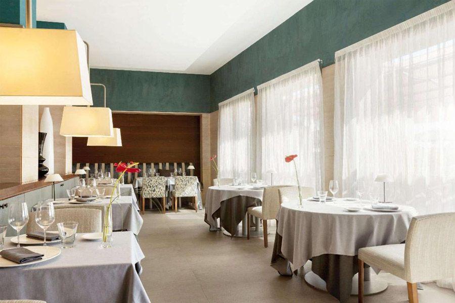FIN DE SEMANA GASTRONÓMICO EN EL HOTEL DOLCE SITGES 5* esmarris-dolce-sitges