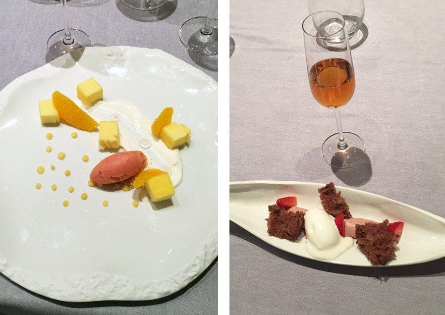 FIN DE SEMANA GASTRONÓMICO EN EL HOTEL DOLCE SITGES 5* menu-dolce-sitges