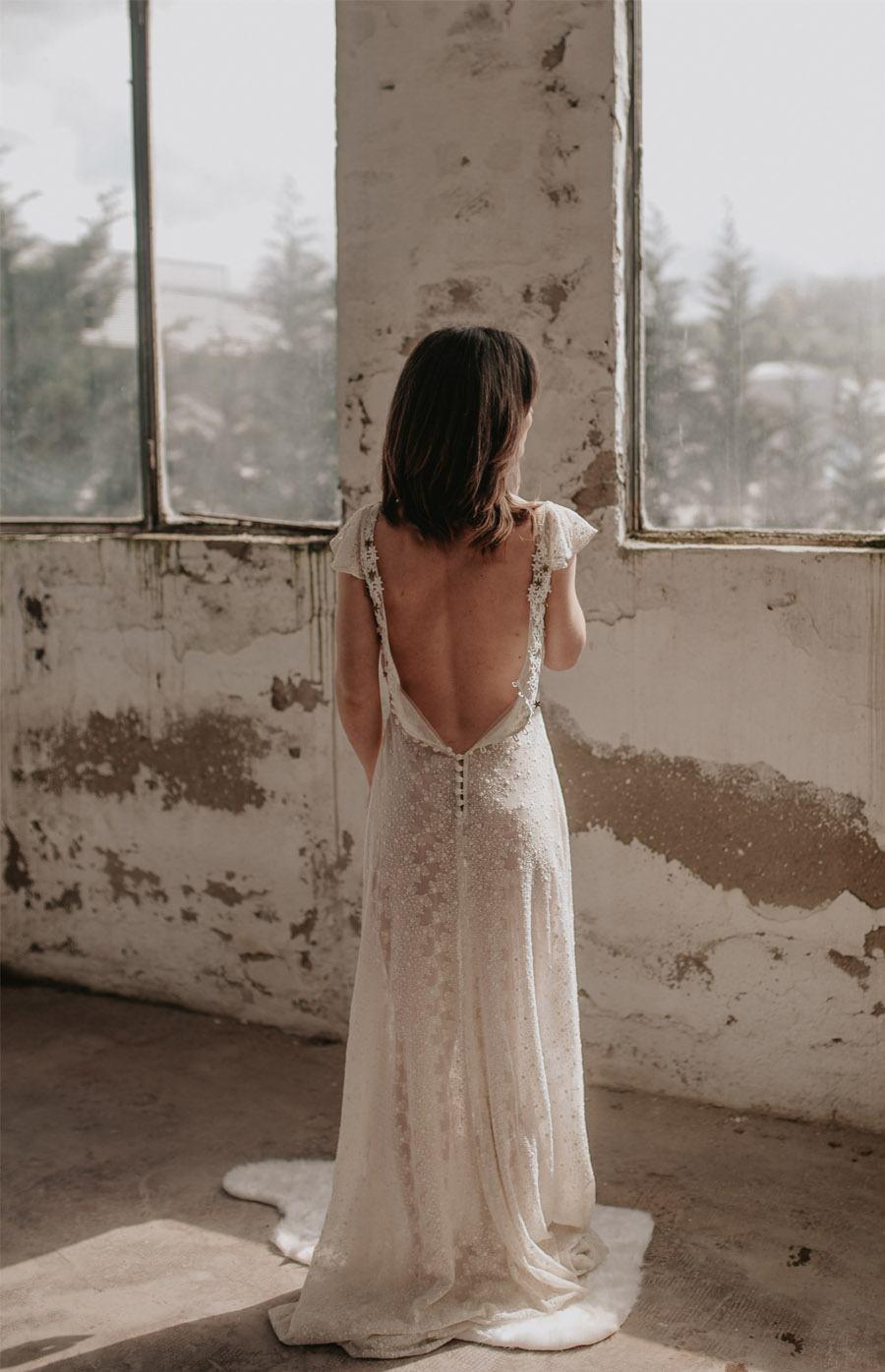 SECRETLY novia-1