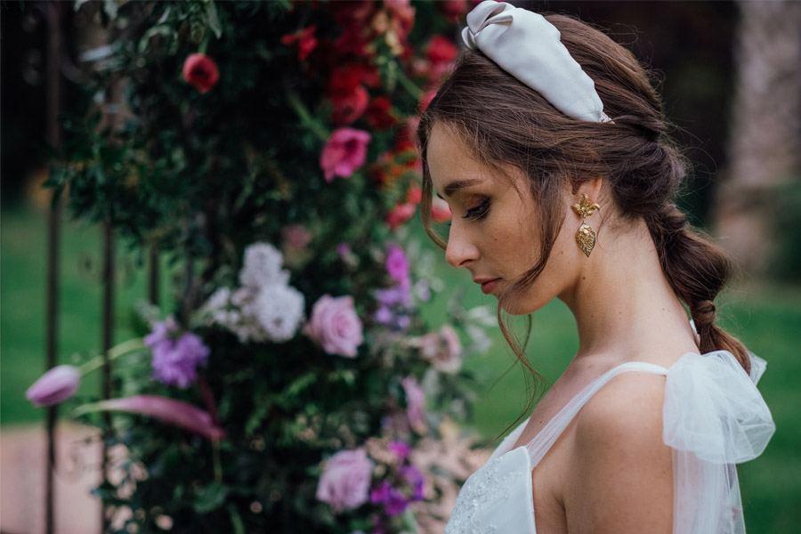 UNA MÁGICA BODA ALADDIN novia-boda-aladdin