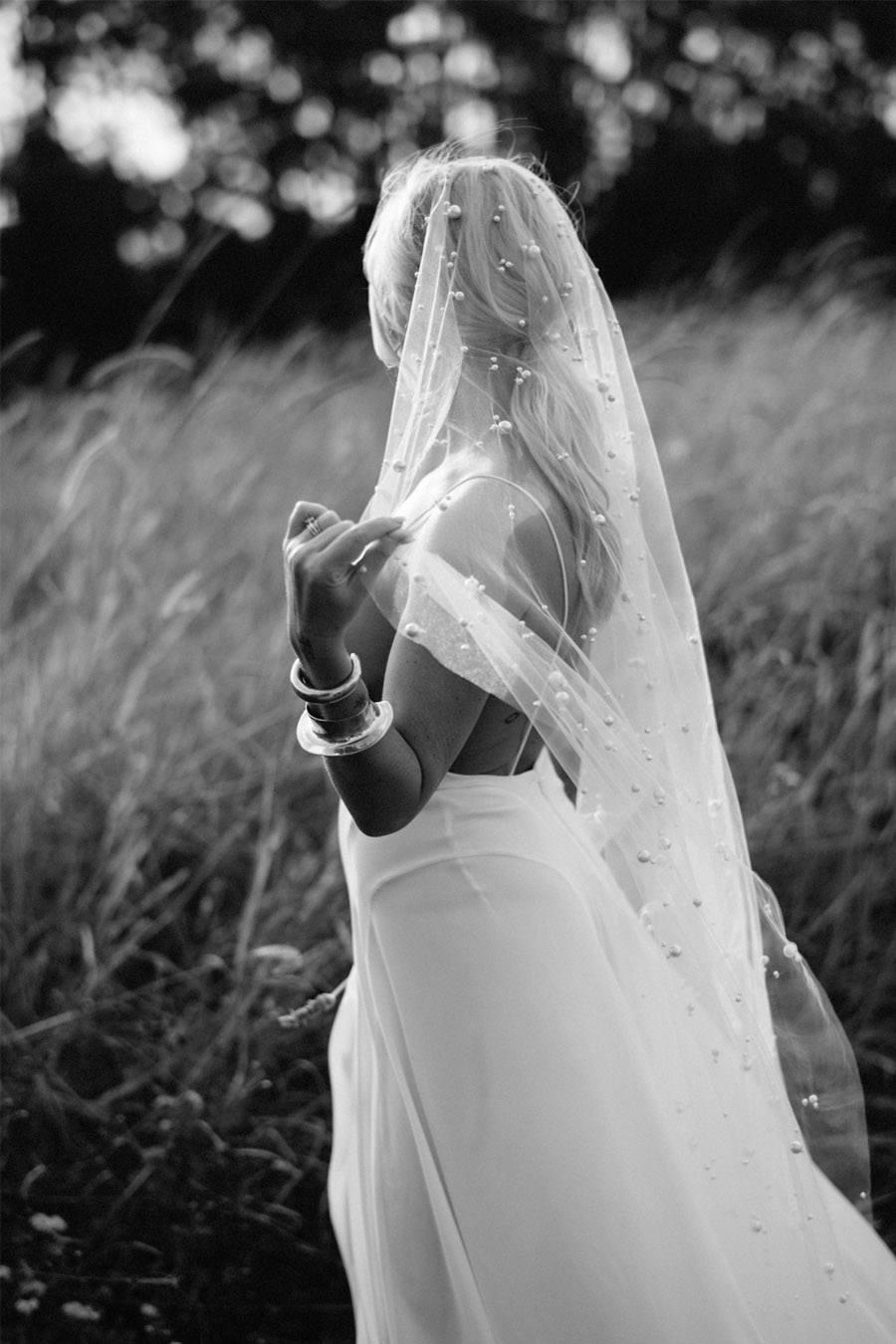 LA NOVIA DEL VELO DE PERLAS novia-velo-perlas