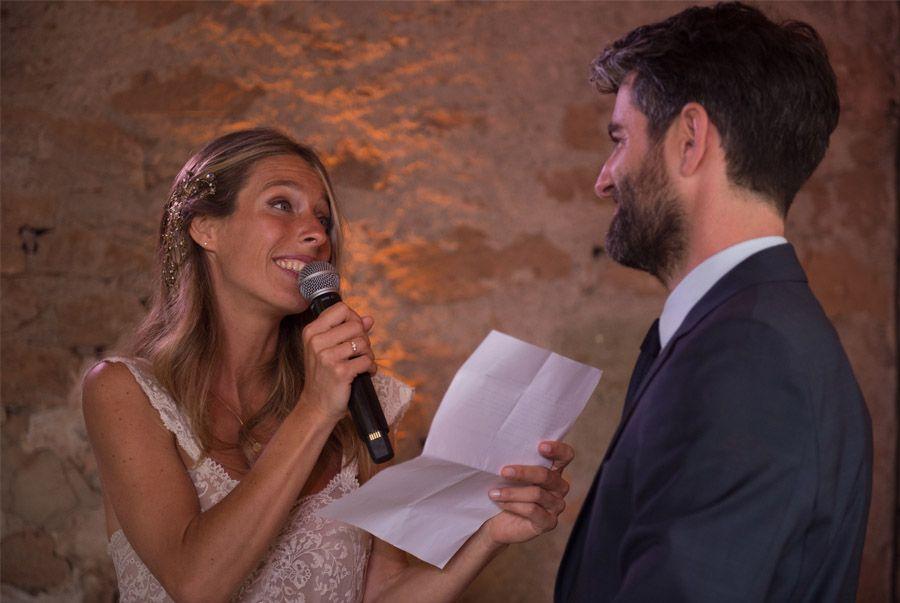 ELI & JOAN: UNA BODA DE FIESTA MAYOR novios-1