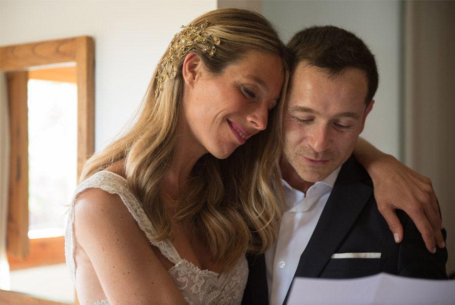 ELI & JOAN: UNA BODA DE FIESTA MAYOR padrino-boda