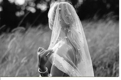 LA NOVIA DEL VELO DE PERLAS perlas-novia
