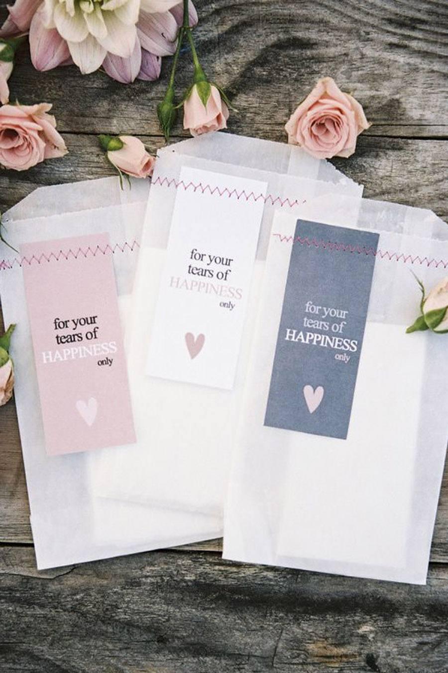 LÁGRIMAS DE FELICIDAD regalo-de-boda
