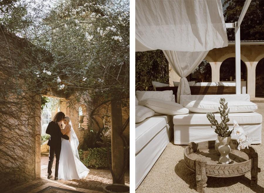 LA NOVIA DEL VELO DE PERLAS reportaje-boda