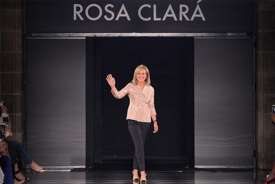 ROSA CLARÁ COLECCIÓN 2020 rosa-clara