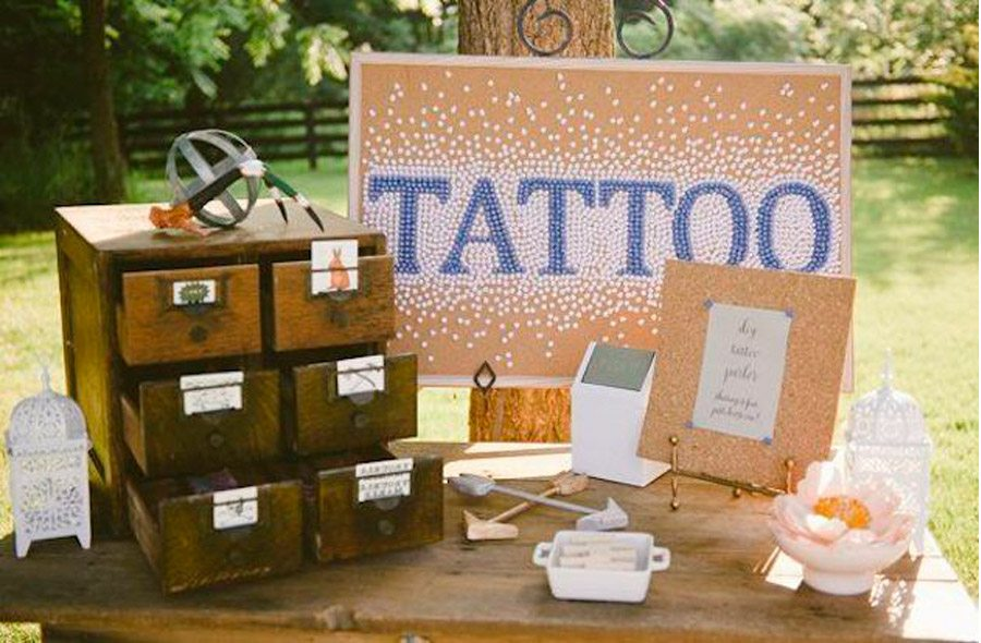 TATTOO STATION tattoos-boda-buffet