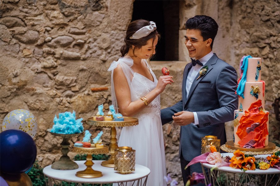 UNA MÁGICA BODA ALADDIN tematica-boda-aladdin