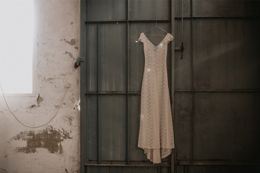 SECRETLY vestido-novia-2
