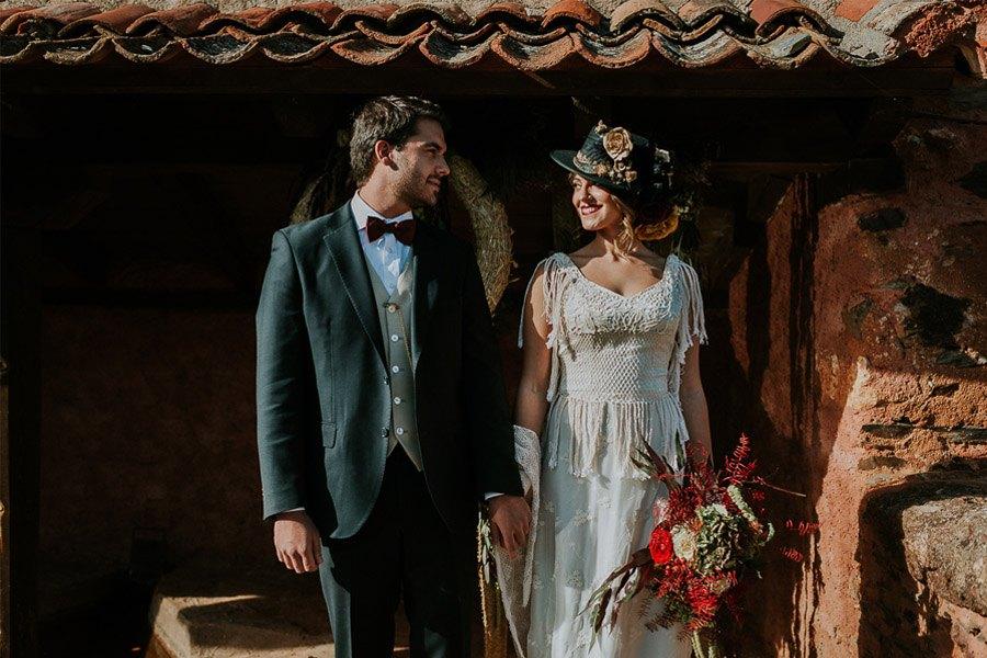 LAS COSAS DEL QUERER boda-editorial