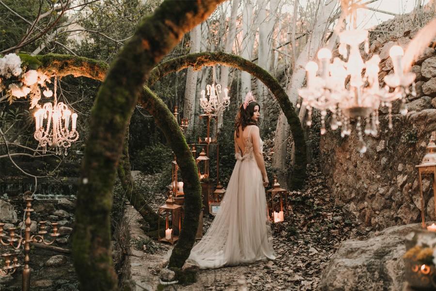 NOCHE DE LUCIÉRNAGAS bodas-exterior