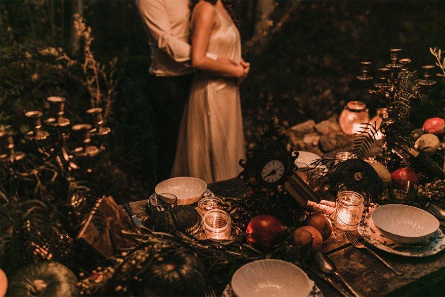 NOCHE DE LUCIÉRNAGAS deco-boda-noche