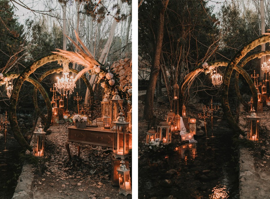 NOCHE DE LUCIÉRNAGAS decoracion-boda-1