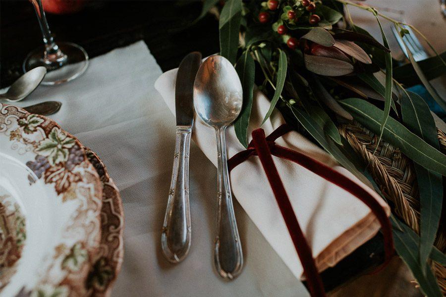 LAS COSAS DEL QUERER menaje-mesa-boda