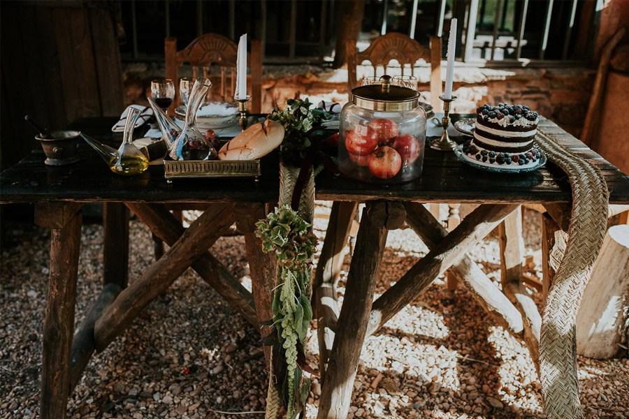 LAS COSAS DEL QUERER mesa-boda-2
