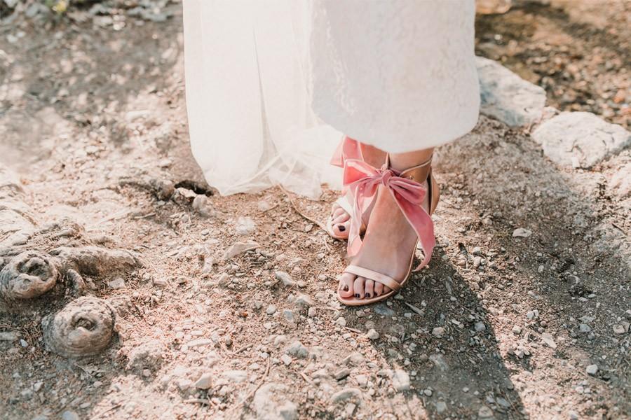 NOCHE DE LUCIÉRNAGAS zapatos-novia-1
