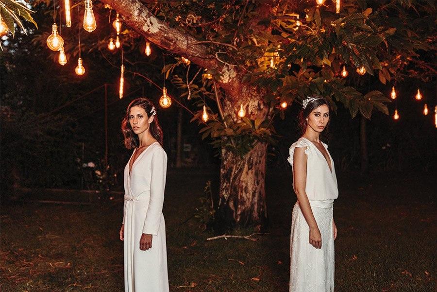 SERENDIPIA arbol-luz-boda