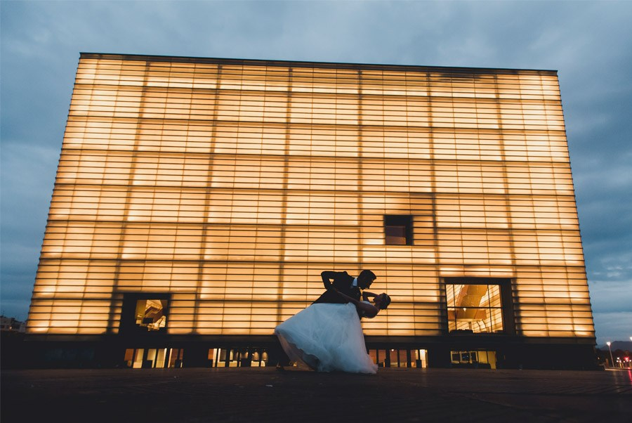 DAVID & ANDREA: DESTINATION ELOPEMENT WEDDING EN SAN SEBASTIÁN boda-san-sebastian