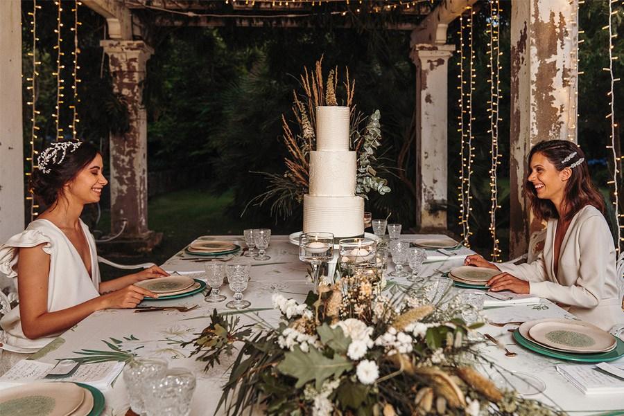 SERENDIPIA deco-mesa-boda