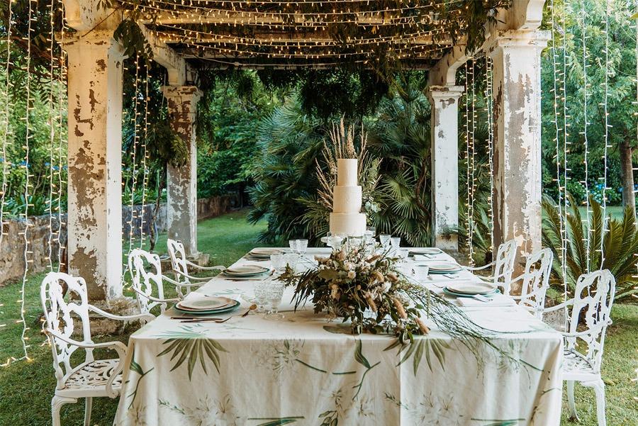 SERENDIPIA decoracion-mesa-boda