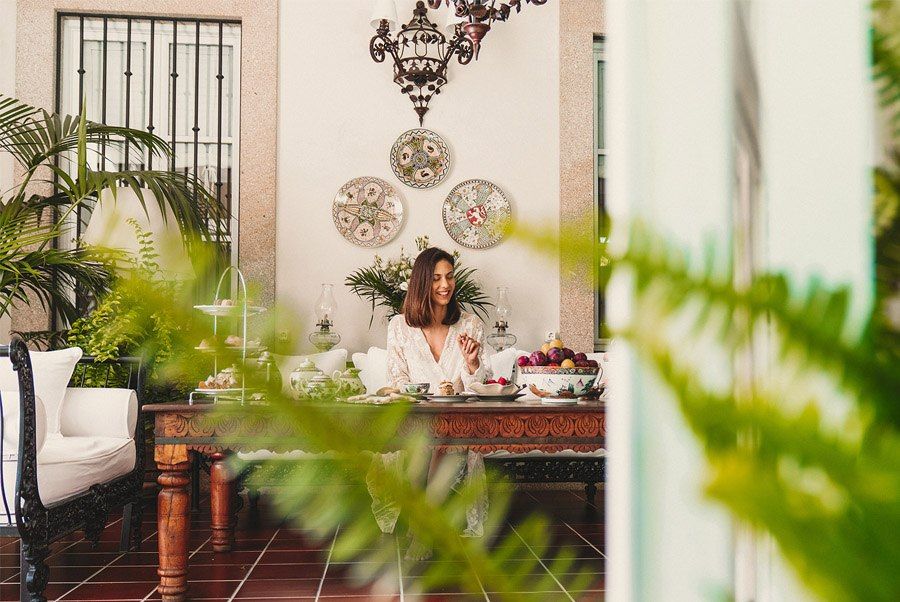 SERENDIPIA desayuno-novia-1