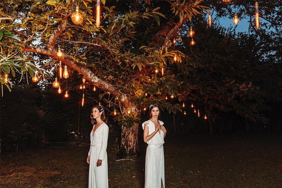 SERENDIPIA iluminacion-de-boda