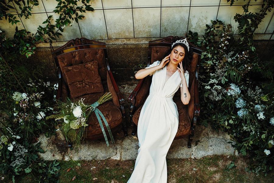 SERENDIPIA laure-de-sagazan-vestido-novia