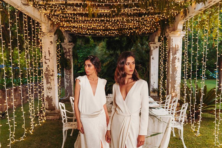 SERENDIPIA luces-verbena-boda