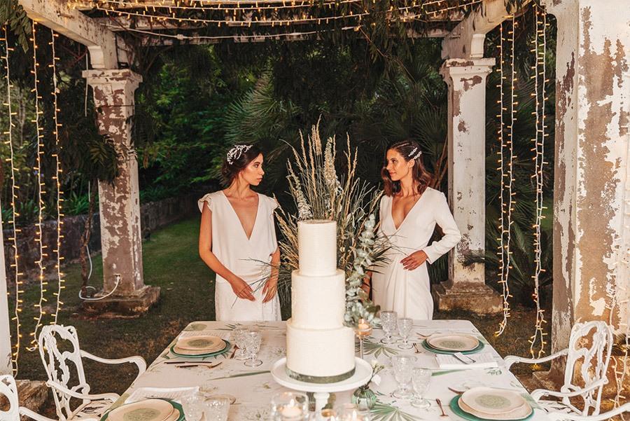 SERENDIPIA mesa-boda-1