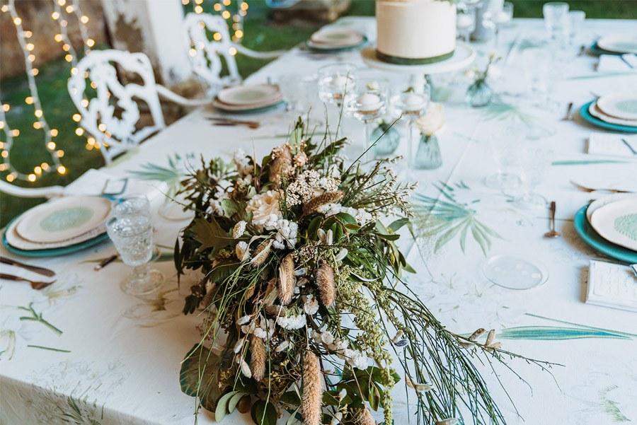 SERENDIPIA mesa-boda-deco