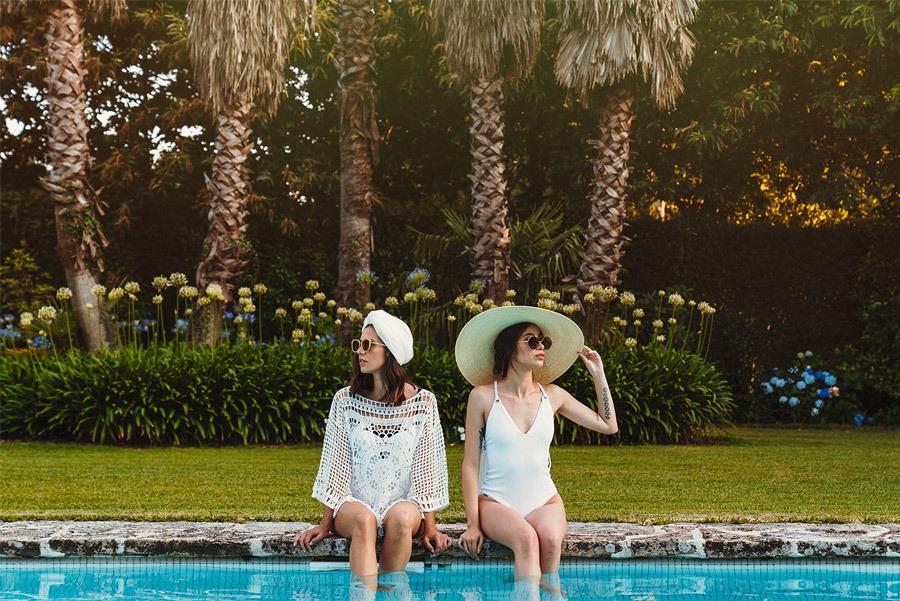 SERENDIPIA novias-piscina