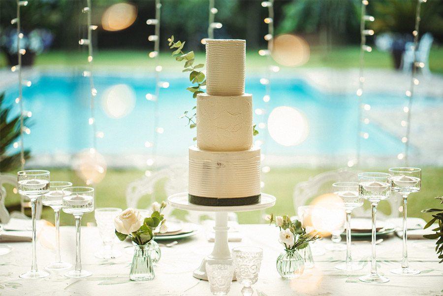 SERENDIPIA pastel-boda-2