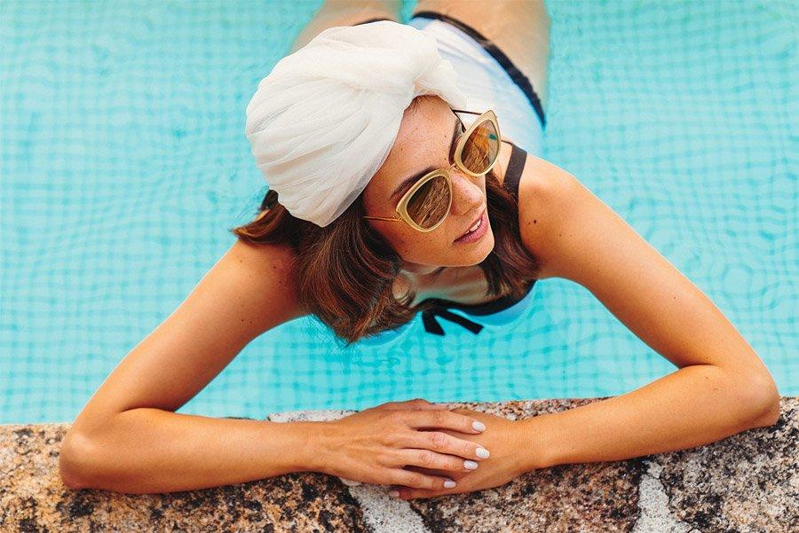 SERENDIPIA piscina-novia