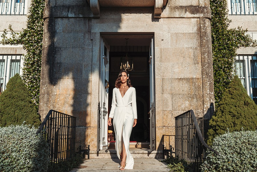 SERENDIPIA vestido-de-novia