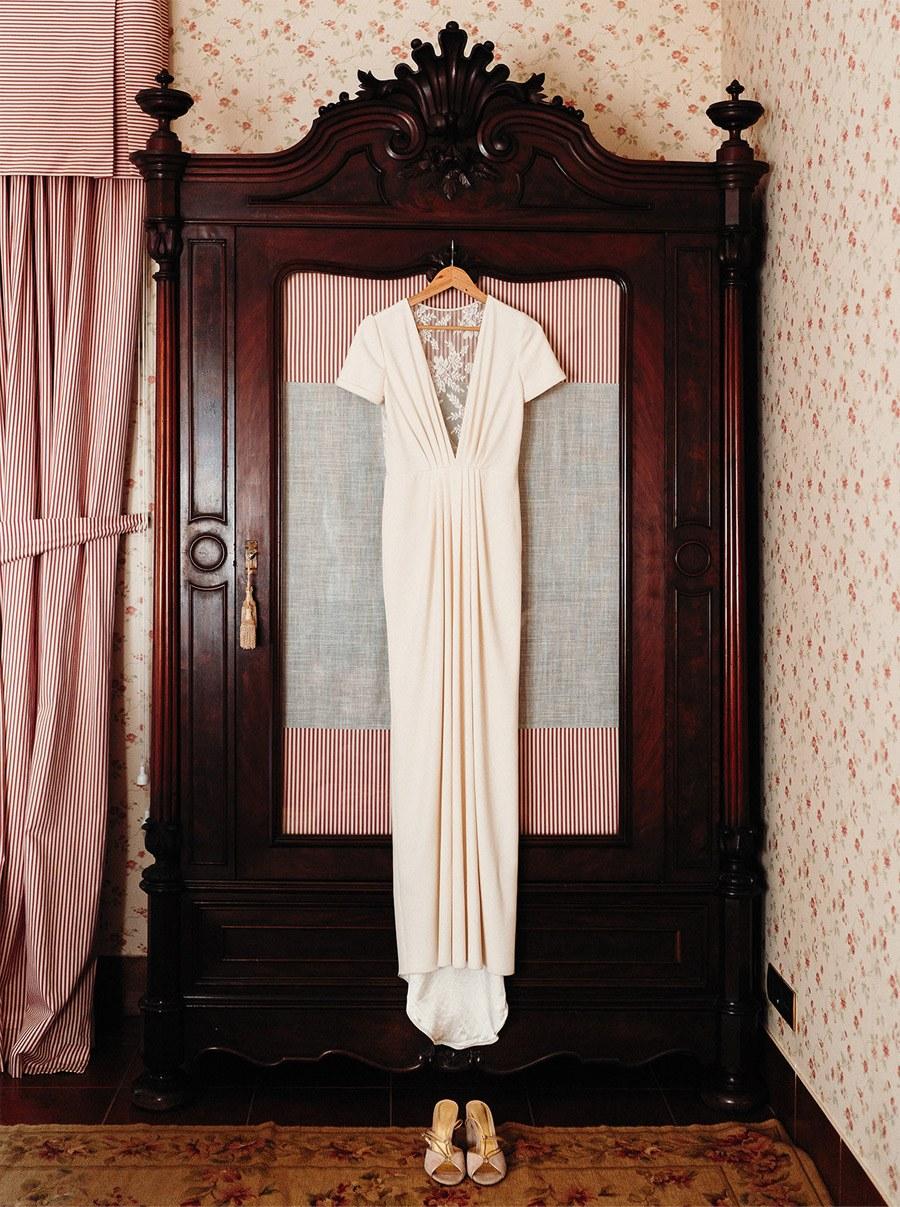SERENDIPIA vestido-novia-2
